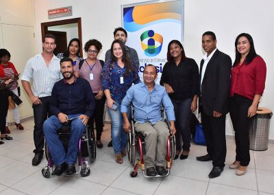 Congresso Inclusion 02