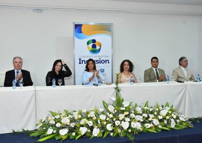 Congresso Inclusion 21